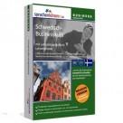 Schwedisch Businesskurs Sprachkurs