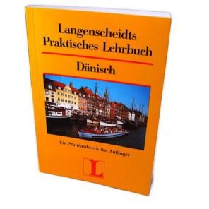 Praktisches Lehrbuch Schwedisch