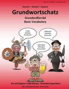 grundwortschatz_deutsch_daenisch_englisch