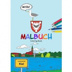 cover-kiel-malbuch-klein-mi