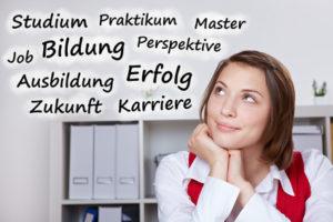 Auslandssemester und Arbeiten in Dänemark