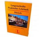 dänische Lernhilfen und Lehrbücher