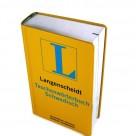 schwedische Lernhilfen und Lehrbücher