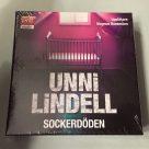 Schwedische Hörbücher